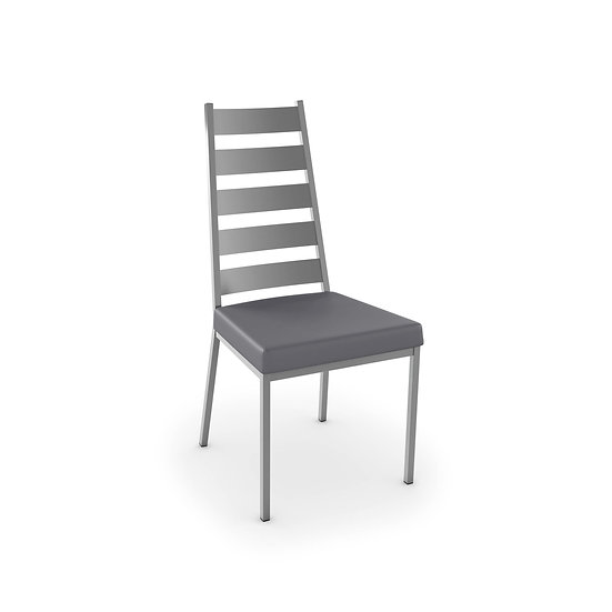 Level - Dining Chair