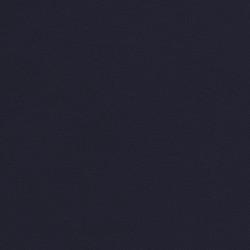 F0010961 Mystery Azure