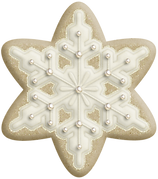 cookies-clipart-cookie-crumb-16.png
