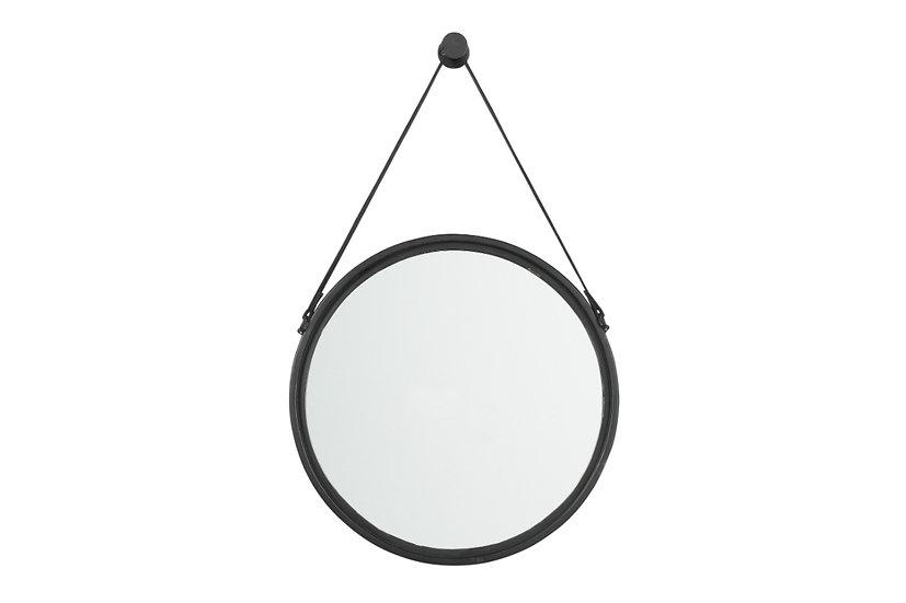 Dusan - Mirror