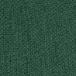 F0012577 Ghent Jade