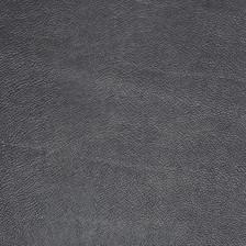 Bronco Carbon.jpg