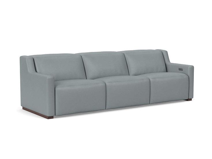 Path - Modular Reclining Sofa