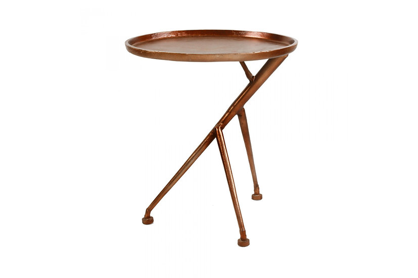 Conductor - Side Table