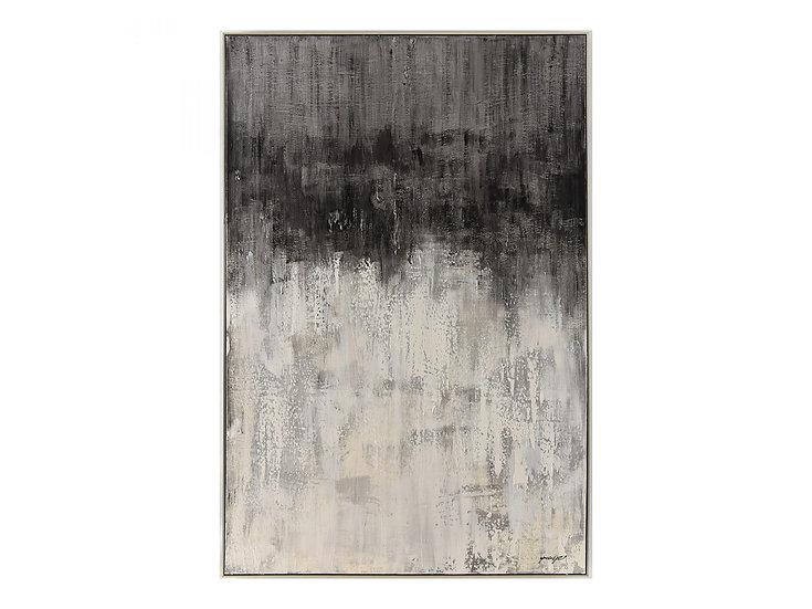 Eventide - Wall Art