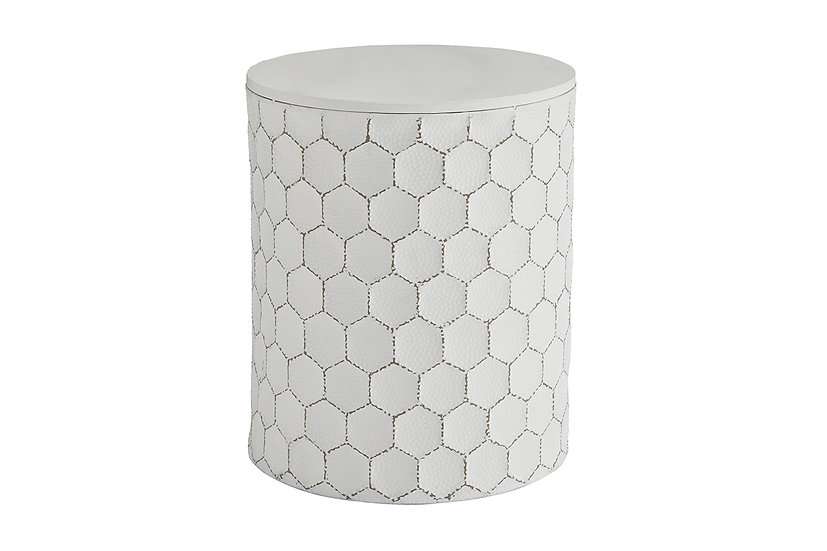 Polly - Accent Stool