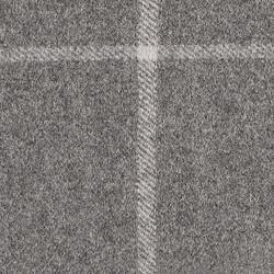 F0012231 Windowpane Grey