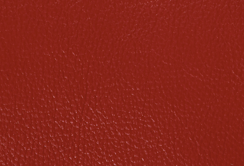 Manhattan Crimson