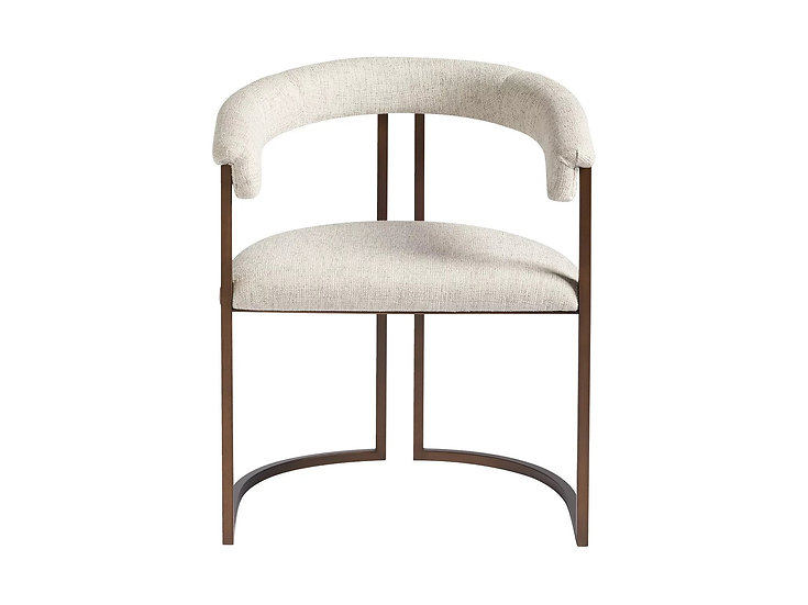 Quinn - Armchair