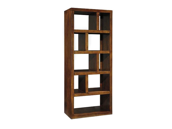 Lobink - Bookshelf