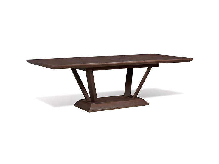 Boulevard - Extension Table