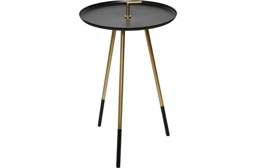 Botkins - Accent Table