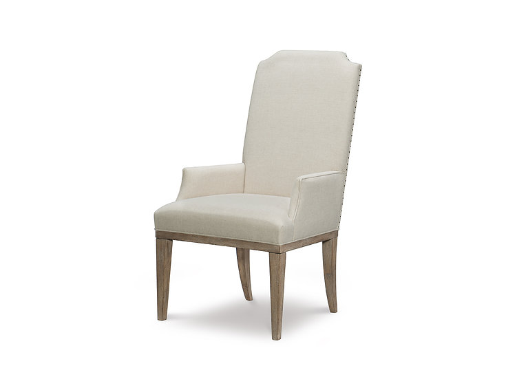 Monteverdi - Arm Chair