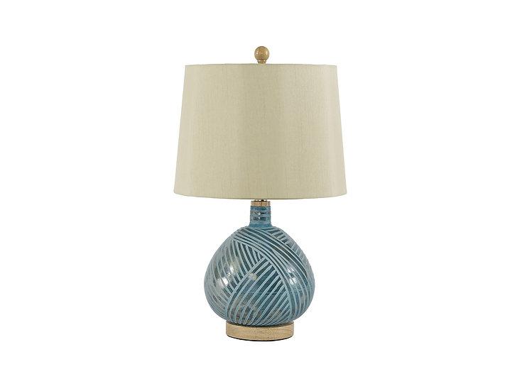 Jenaro -  Lamp