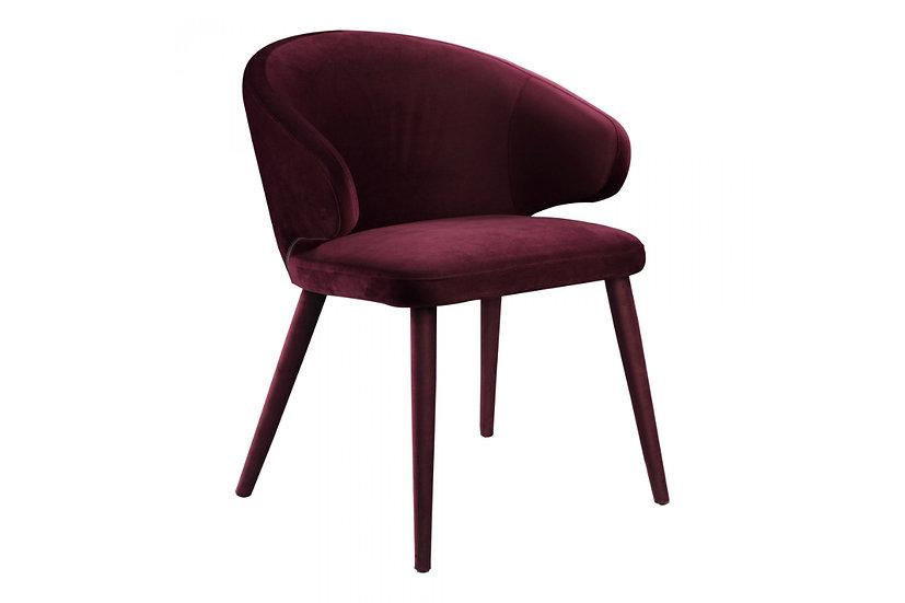 Stewart -  Dining Chair