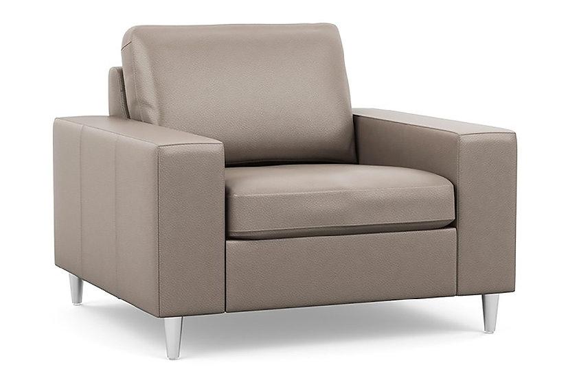 Bello High Leg - Chair