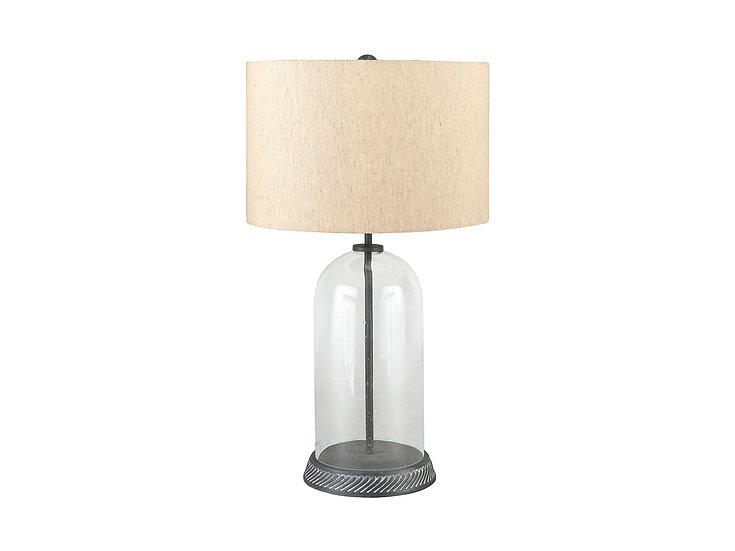 Manelin -  Lamp