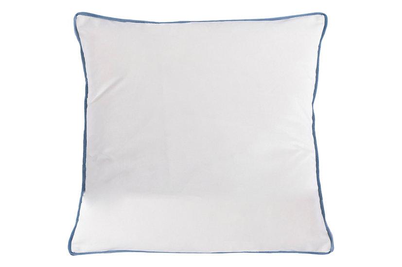 Franco - Pillow