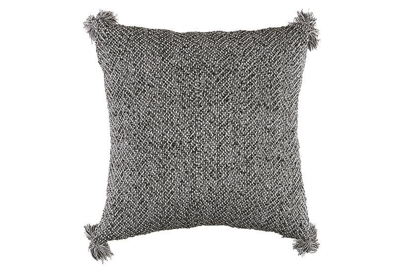 Riehl - Pillow