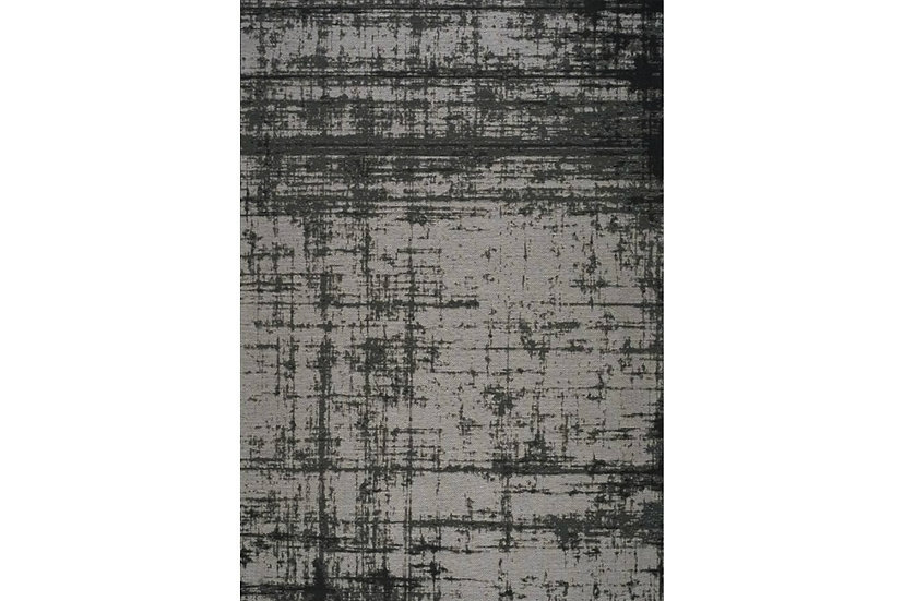 Domain - Distressed Rug