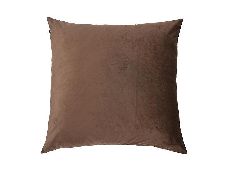 Maryann - Pillow
