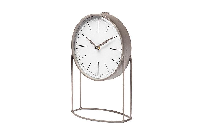 Corona - Table Clock