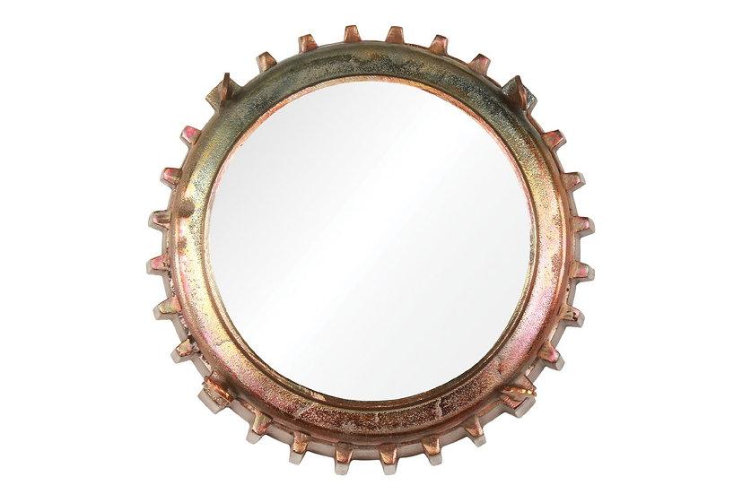Neston I - Mirror