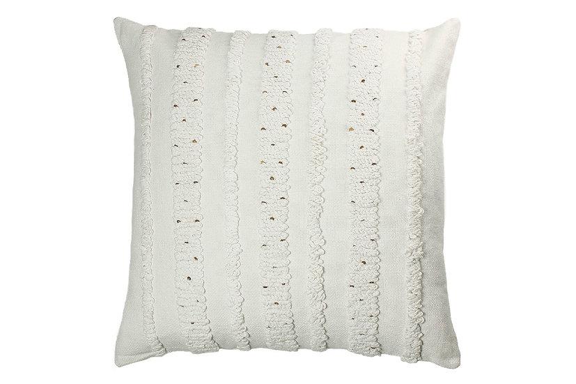 Motala - Pillow