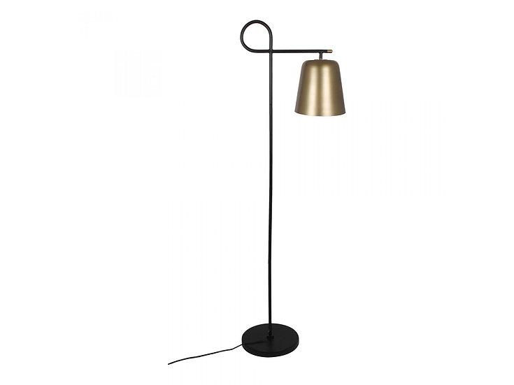 Sticks - Floor Lamp