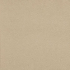 Bela Opaline.jpg