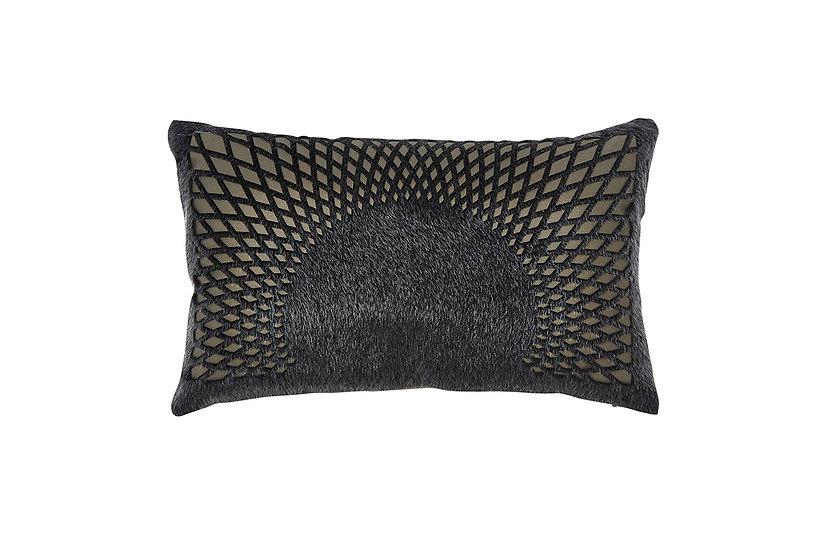 Lazarus - Pillow