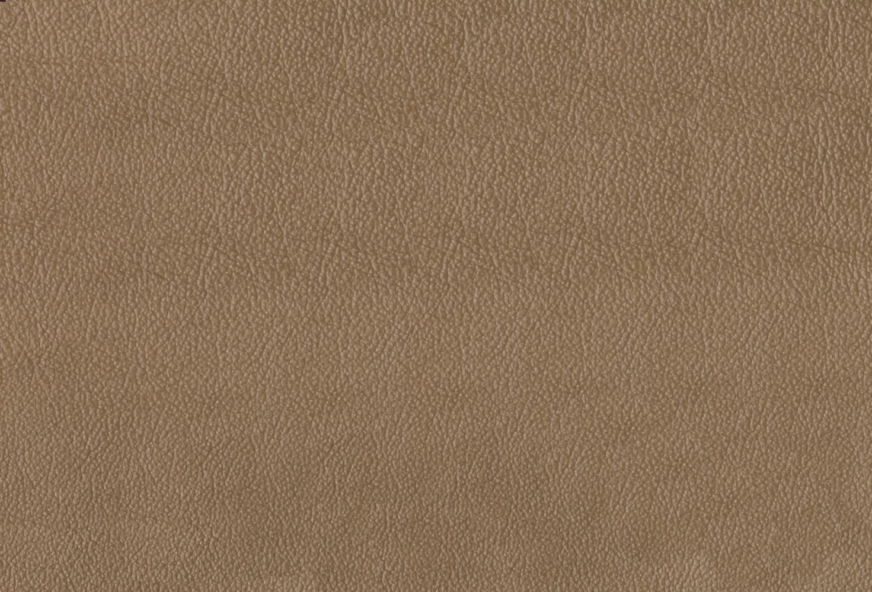 Classic Sandstone