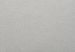 Cascade Marshmallow