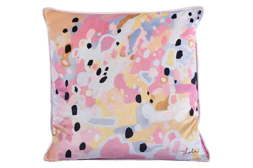 Firenze - Pillow