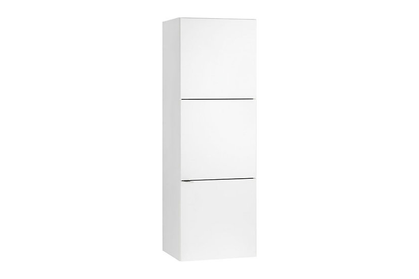 Young Users - Single Storage Unit