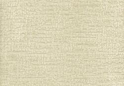Bacall Selenite