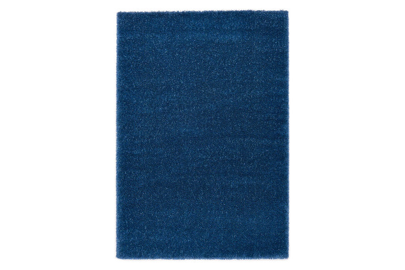 Shoreline - Teal Blue Rug