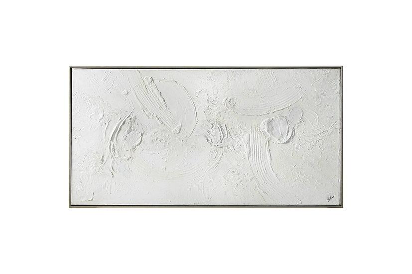 Yanno - Wall Art