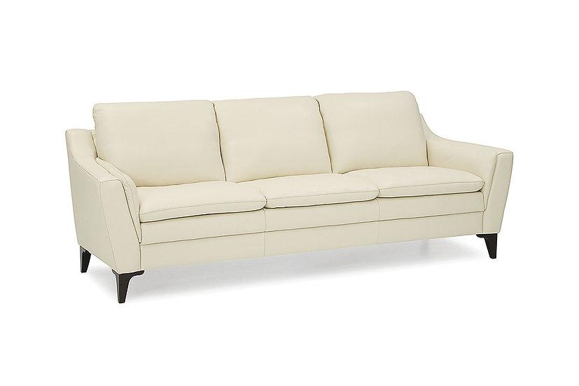 Balmoral - Sofa