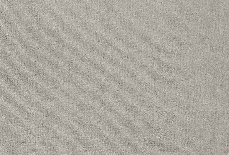 Bela Grey