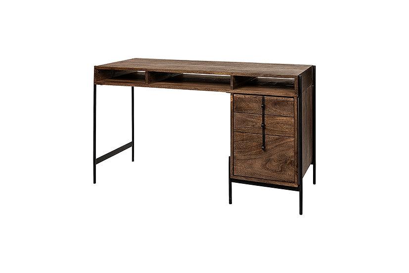 Glenn VII - Desk