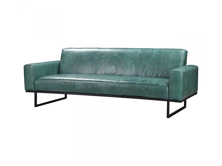 Brock - Sofa