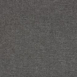 F0012575 Ghent Graphite