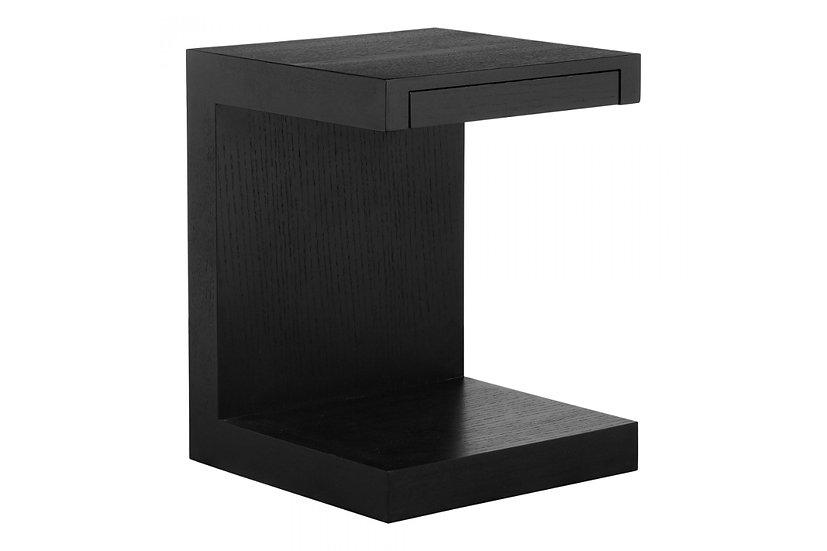 Zio - End Table