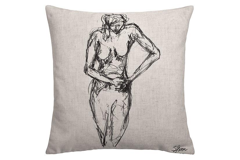 Prime - Pillow