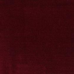 F0012084 Sapphire Velvet Merlot