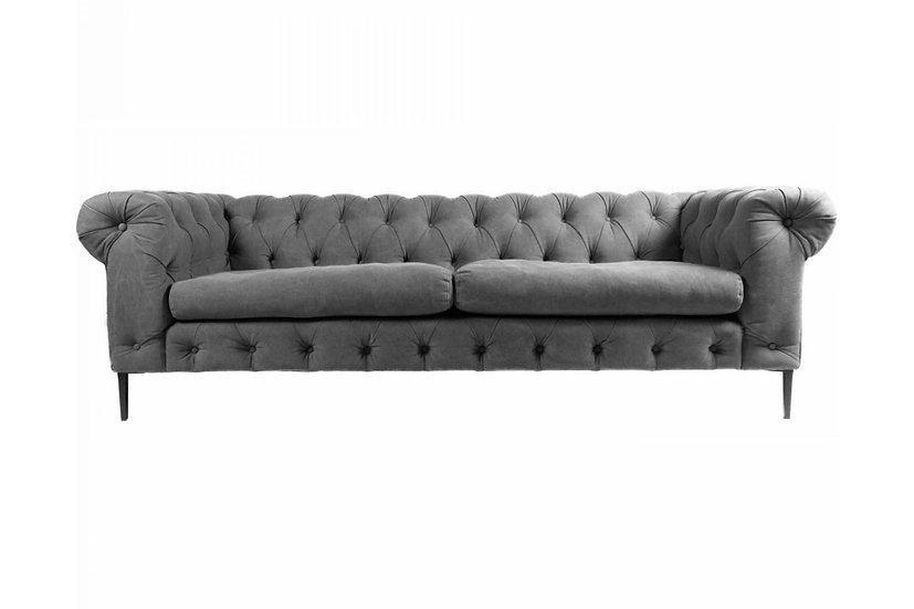 Canal - Sofa