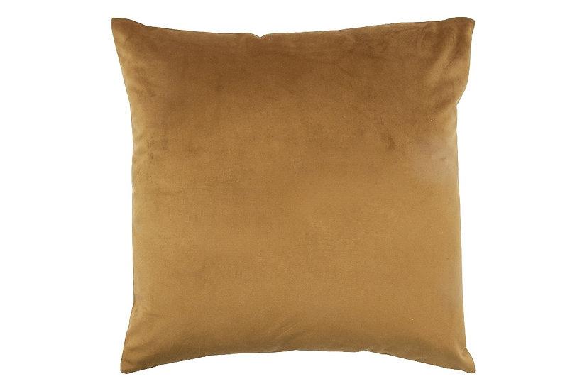 Verona - Pillow