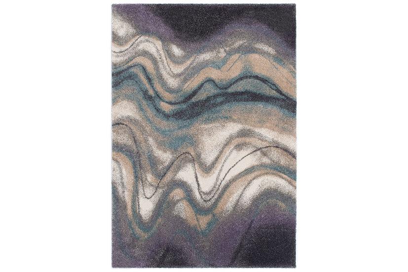 Sedona - Purple Haze
