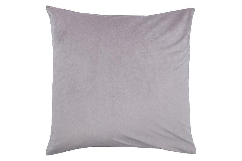 Gaia - Pillow